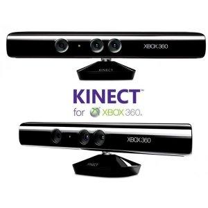 키넥트 센서(XBOX360/중고)