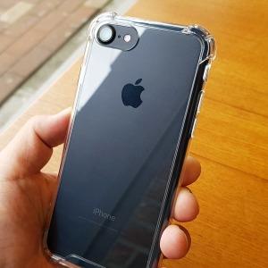 아이폰 에어범퍼 X XS XR MAX 8 7 6 S 플러스 케이스