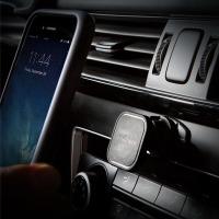 차량용 자석/마그네틱 스마트폰/휴대폰/핸드폰 거치대