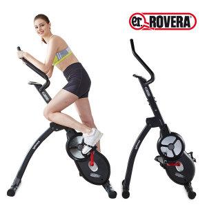 스피너 스핀바이크 실내자전거 헬스자전거