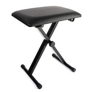 다용도 접이식 의자 간이 의자