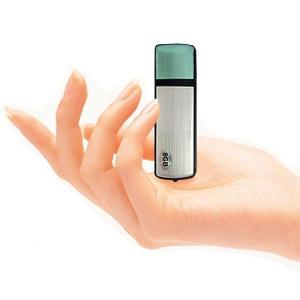 USB형녹음기 15시간연속녹음 스마트폰재생 AT-G1003