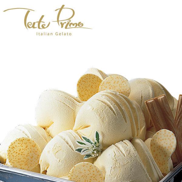 파브리 젤라또 5L(3kg)  바닐라 대용량 아이스크림