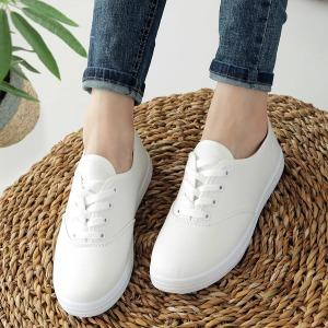 스니커즈 운동화 여성신발 단화 여자 신발 라이카A81