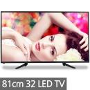 LEDTV 32 81cm 삼성패널 HD/풀HD 티비 LED TV모니터
