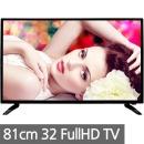 LED TV 32 81cm 티비 텔레비전 LEDTV 모니터 삼성패널