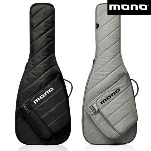 모노 M80 Sleeve  일렉기타 케이스 고급방수 일렉가방