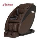 (현대Hmall)코지마 안마의자 트윅 CMC-N700