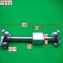 18234/공압마그네트실린더/CY3B10-125/SMC
