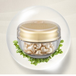 올가라인 세라에센스-C 유기농화장품 2019년최신상품