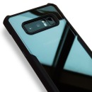 제로스킨 갤럭시노트8 댕돌 XD 러기드 범퍼케이스