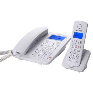 MDC-990 발신자표시유무선전화기