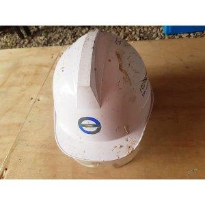 안전모 안전모자 건설모자 건설현장모자 보안경모자
