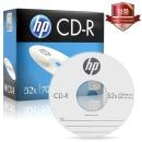 CD-R 700MB 52x 1장