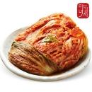 (국산) 마녀 포기김치2kg / 배추김치