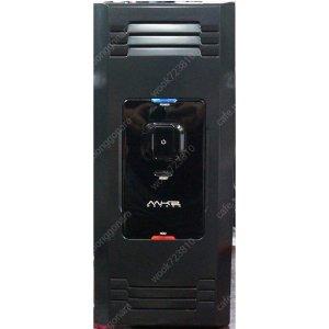 i5-3570 /4G/HDD500G/내장형/쿼드코어