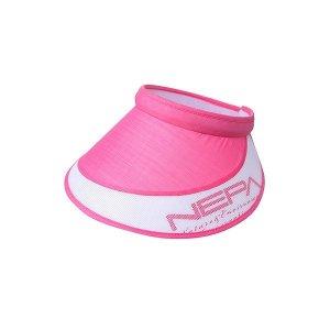 네파  30프로인하 티아W 썬바이저 썬캡 모자 7A47428 여성
