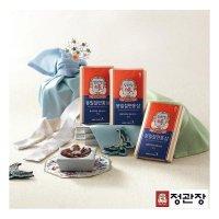 정관장  (신)봉밀절편홍삼 12포(20gx12) 1박스