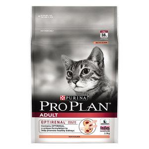 퓨리나 프로플랜 캣 옵티레날 어덜트 7kg 고양이사료