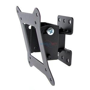 모니터벽걸이 모니터마운트 모니터거치대 마운트 AN-10