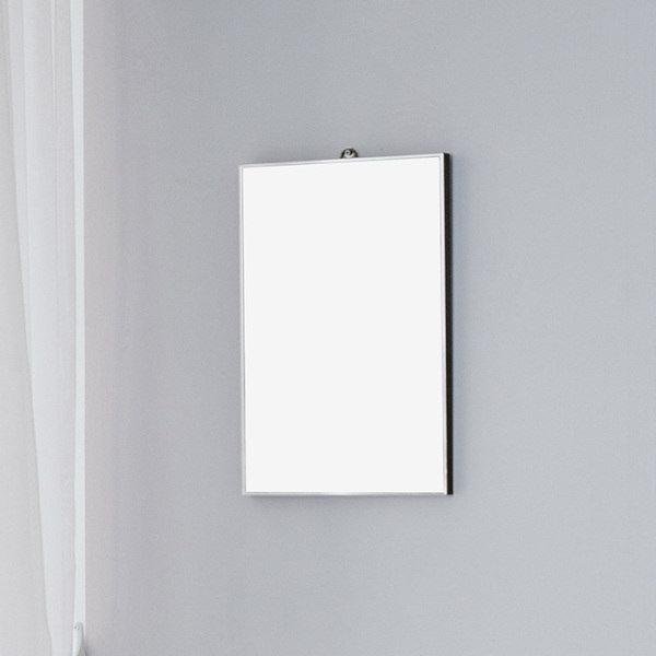 아망뜨 모던벽거울 (소) AM01