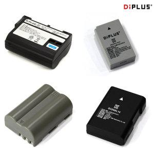 니콘 배터리 모음전 DSLR/디카/미러리스 호환배터리