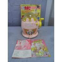 일본/뜨개질장난감(중고)