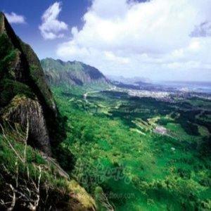 단독 노팁노옵션/전일관광  디너크루즈+진주만 미주리호 관광 포함  하와이 풀패키지