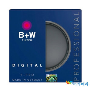 반도정품 슈나이더 B+W CPL-E77 / 77mm