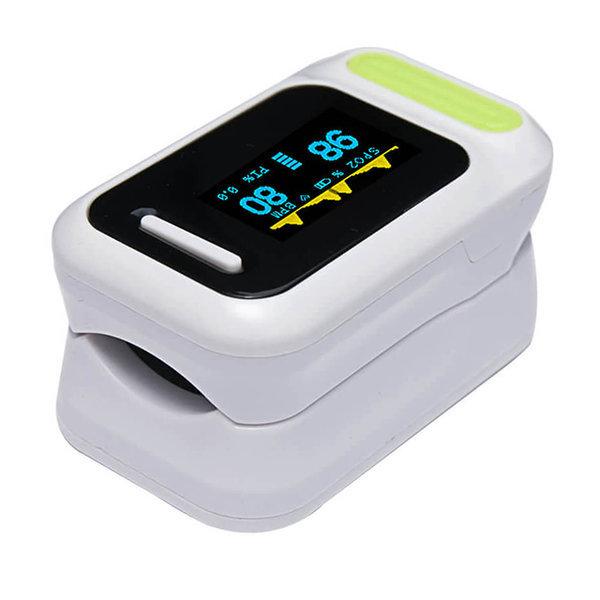 산소포화도측정기 맥박측정기 oximeter