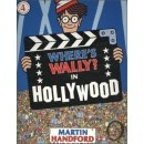 Where s Wally  In Hollywood   월리를 찾아라 ...