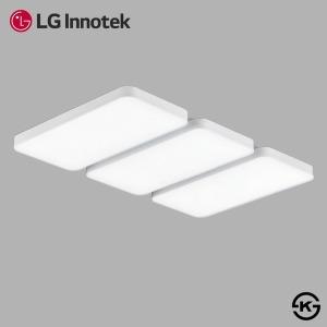 LED 150W 시스템 거실등 (LG_KS)