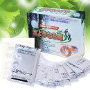 목초수액시트 150매/발건강 어버이날 명절 부모님선물