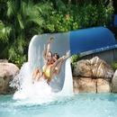 GS홈쇼핑-부산  괌 PIC 5일+골드카드+디너쇼+BBQ+소아동반시렌트카1일