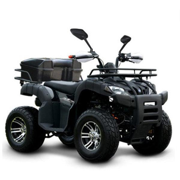 MARSHIC 200CC 오토 ATV 사륜바이크 CF002