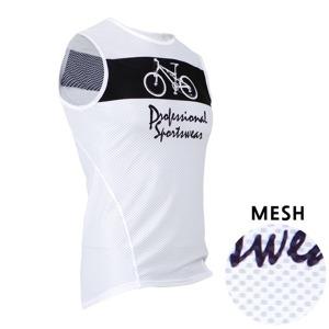 자전거이너웨어MTM-KMESH-BICYCLE언더레이어 쿨티셔츠