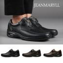 신발 구두 남성화 정장화 키높이 방한화 남성 JM003