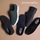 신발 구두 남성화 정장화 키높이 방한화 남성 JM009