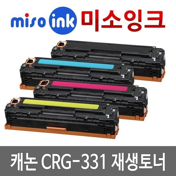 CRG331 MF628CWZ MF8284 MF8284CW MF8240CW LBP7110CW