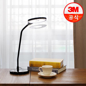 3M LED 스탠드 모음전 Air 3/ 5/ 5 Plus