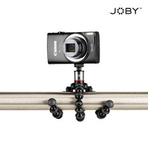 조비 고릴라포드 325  미니삼각대/카메라 스마트폰용