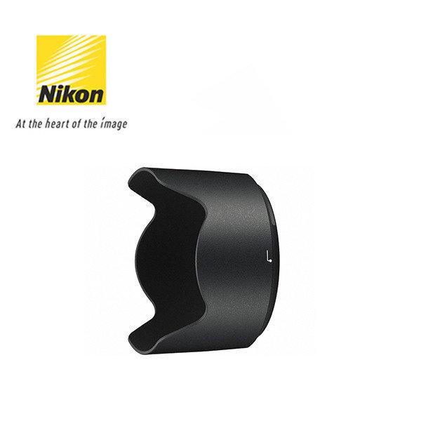 니콘 정품 카메라 렌즈 후드 HB-74