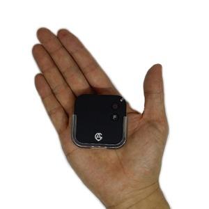 GPS 차량용 무선위치추적기 전국광대역 스마트폰실시간