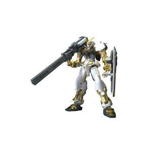 NEW SEED1 / 100 Gundam Astray 골드 프레임 일본 애