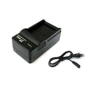 소니 NP-BN1 충전기 DSC-TX55/TX6/TX100V/TX200V