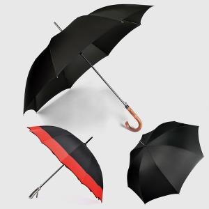 짱짱한우산 고급 자동장우산 18종모음/골프우산