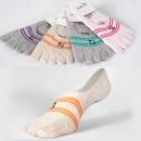 RF03 여성 AP 덧신/발가락(1족) 여자발가락양말덧신