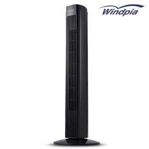 퓨어블랙 타워팬/슬림팬/타워형선풍기 WINPIA-S11T