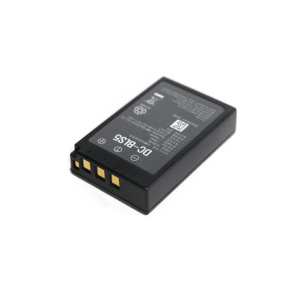 올림푸스 BLS-5 호환배터리 카메라배터리