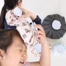 얼음주머니 찜질팩 (6인치) 아이스팩/찜질기/냉온팩